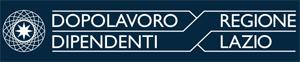 Dopolavoro Dipendenti Regione Lazio